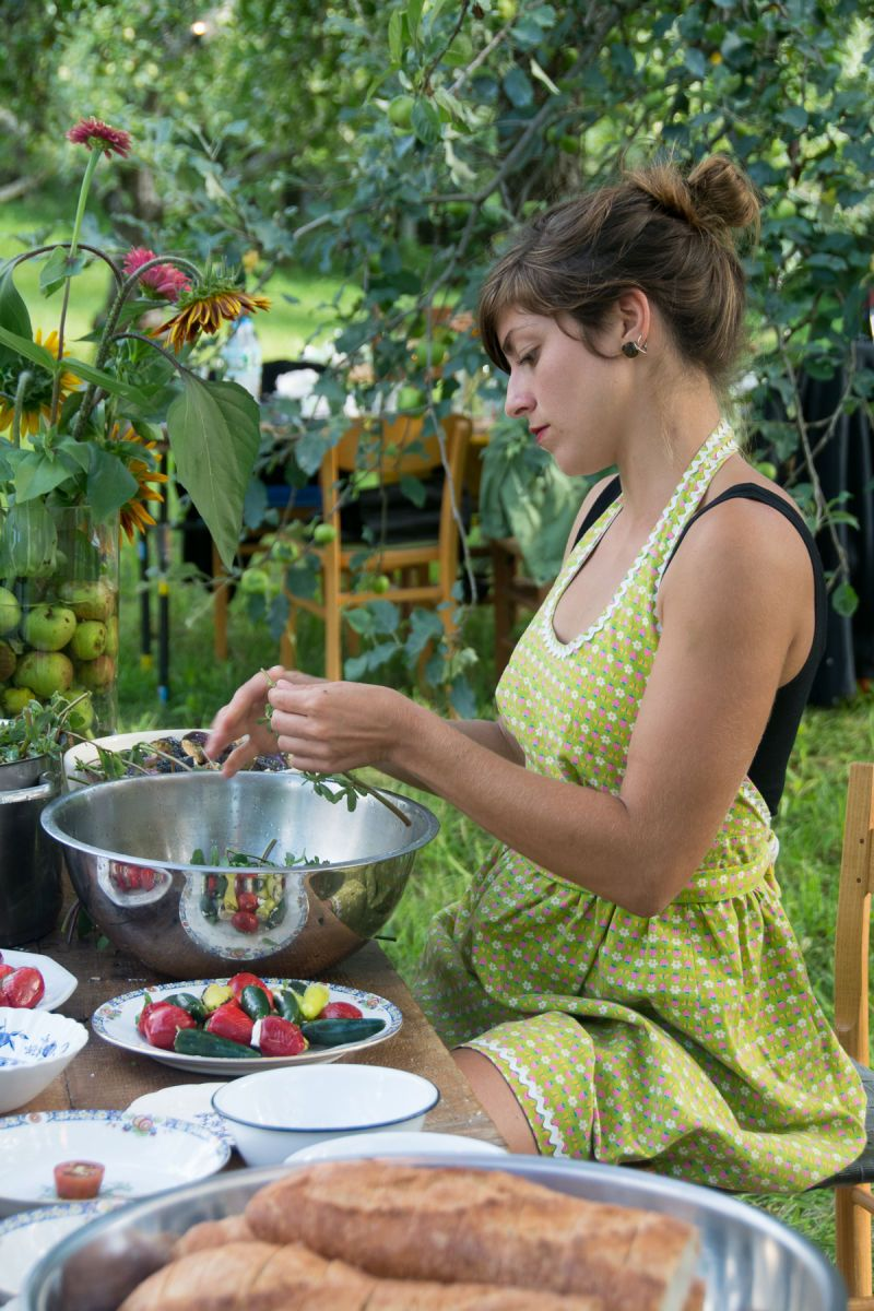 1karlin_the_lost_kitchen_dorolenna_farm_59.jpg