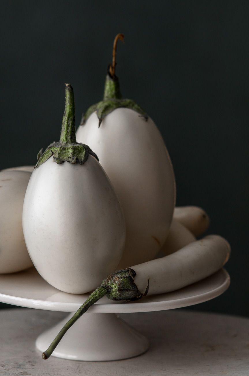 Lynn Karlin_ Italian White Eggplants.jpg