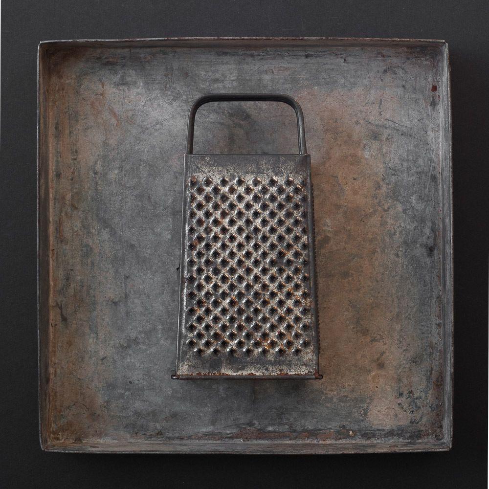 1karlin_kitchen_objects_49.jpg