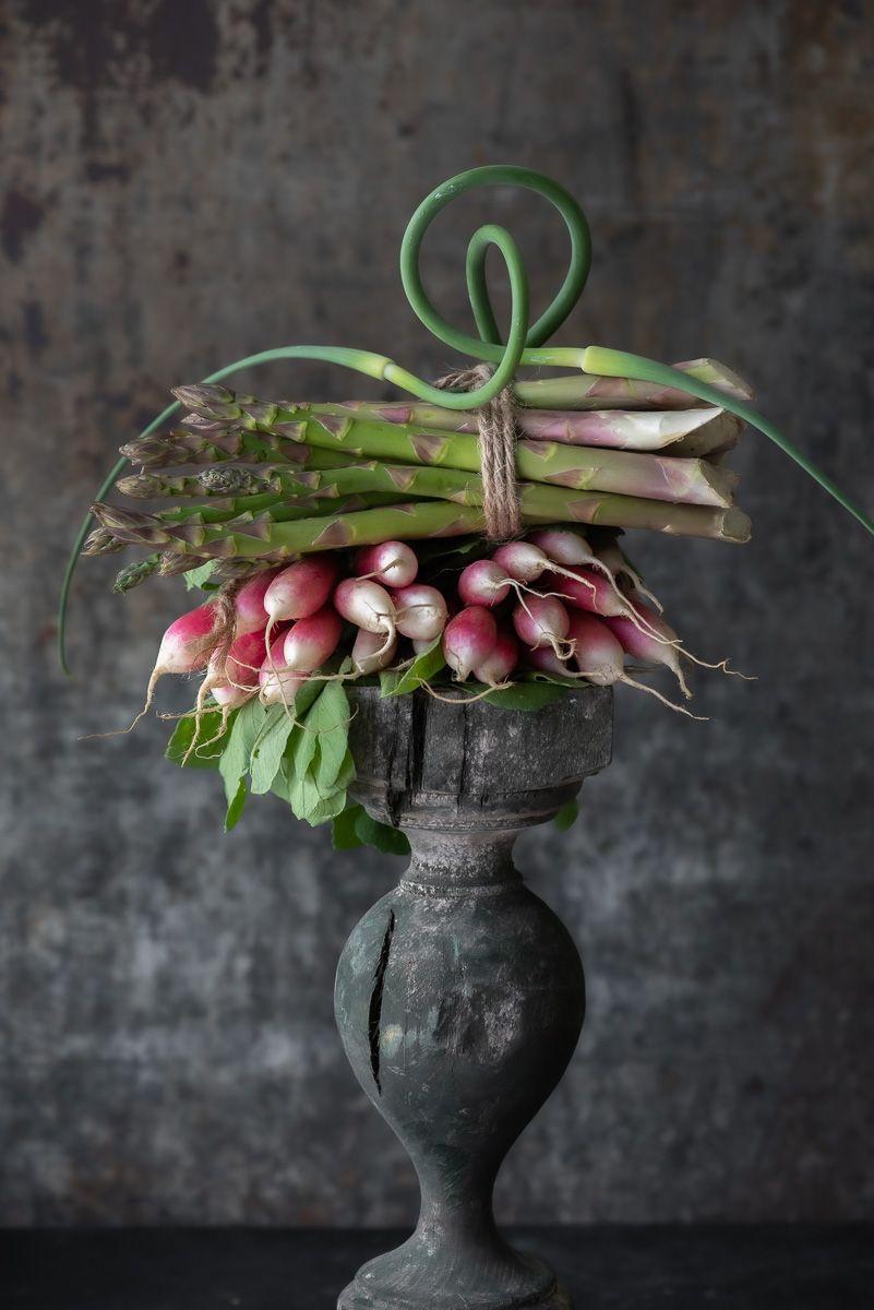Lynn Karlin_Garlic Scape Ornament.jpg