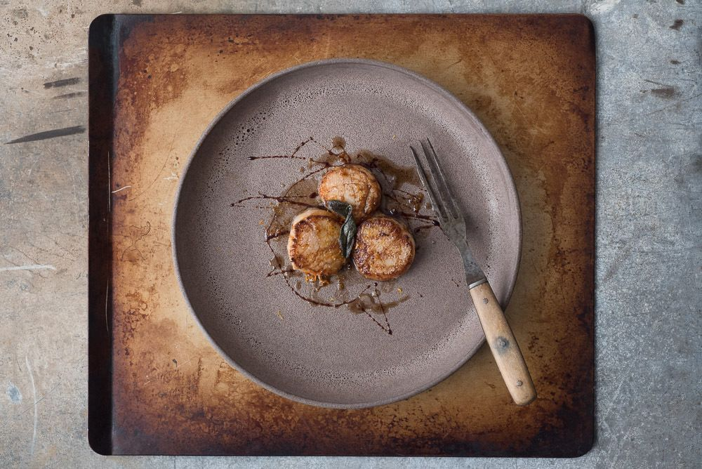 1frank_giglio_scallops_lynn_karlin_photo.jpg