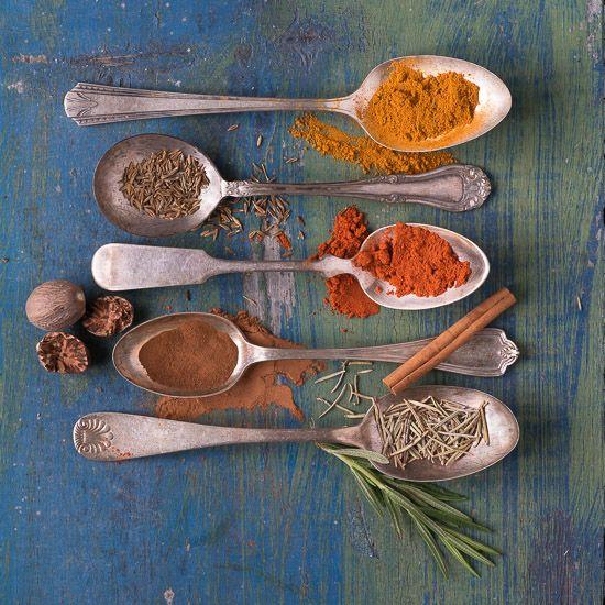 Karlin_Herbs & Spices-14.jpg