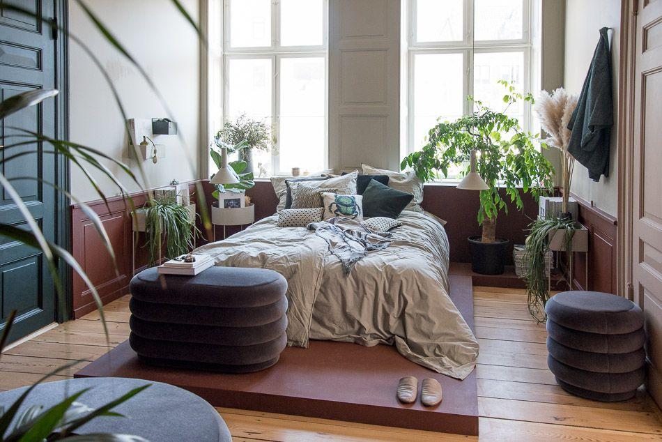 Lynn Karlin_Copenhagen-91.jpg