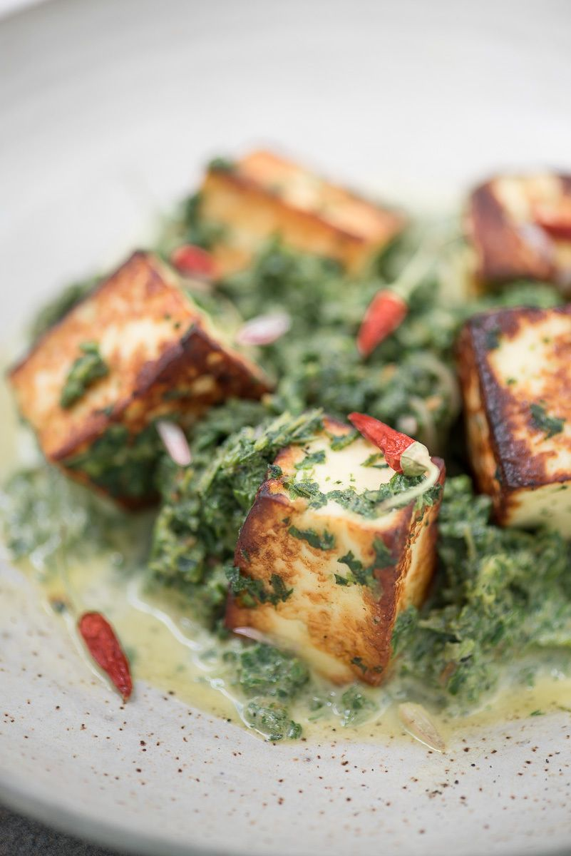 1nettle_paneer_photo_lynn_karlin_13.jpg