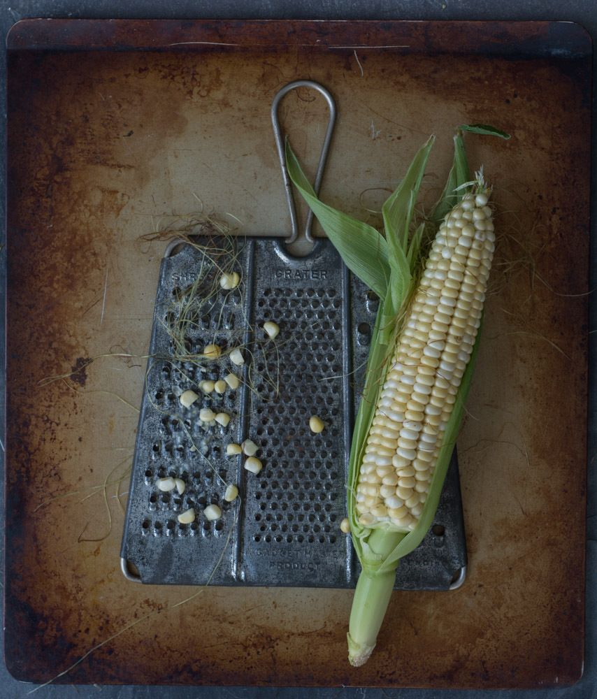 1photo_lynn_karlin_grated_sweet_corn.jpg