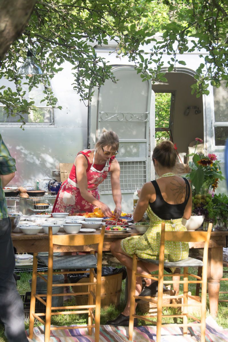1karlin_the_lost_kitchen_dorolenna_farm_39.jpg