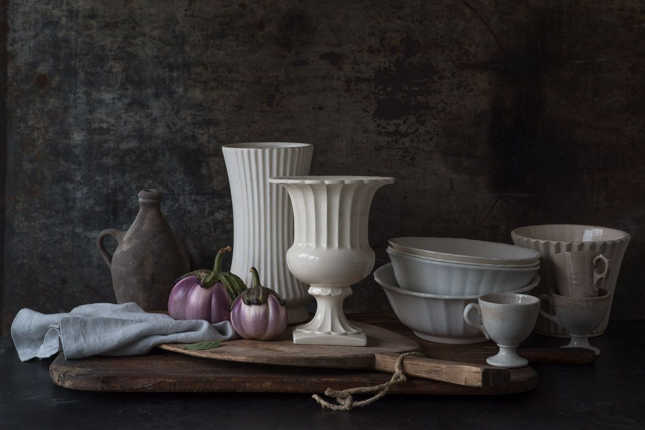Lynn Karlin_Eggplant with Bowls & Vases-25.jpg
