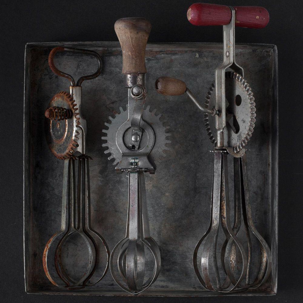 1karlin_kitchen_objects_27.jpg