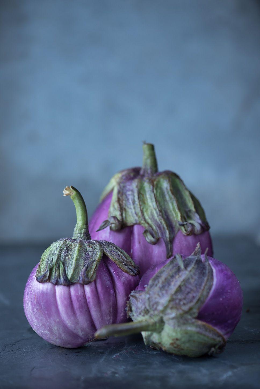 Lynn Karlin_Rosa Bianca Eggplants-32.jpg