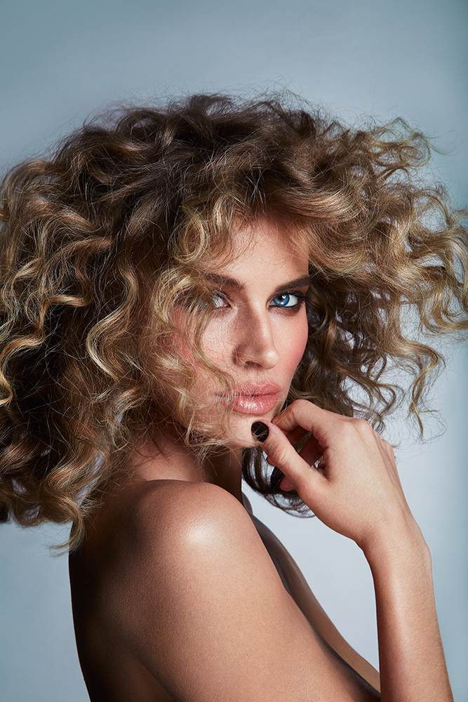 NEW WORK - TANYA MITYUSHINA