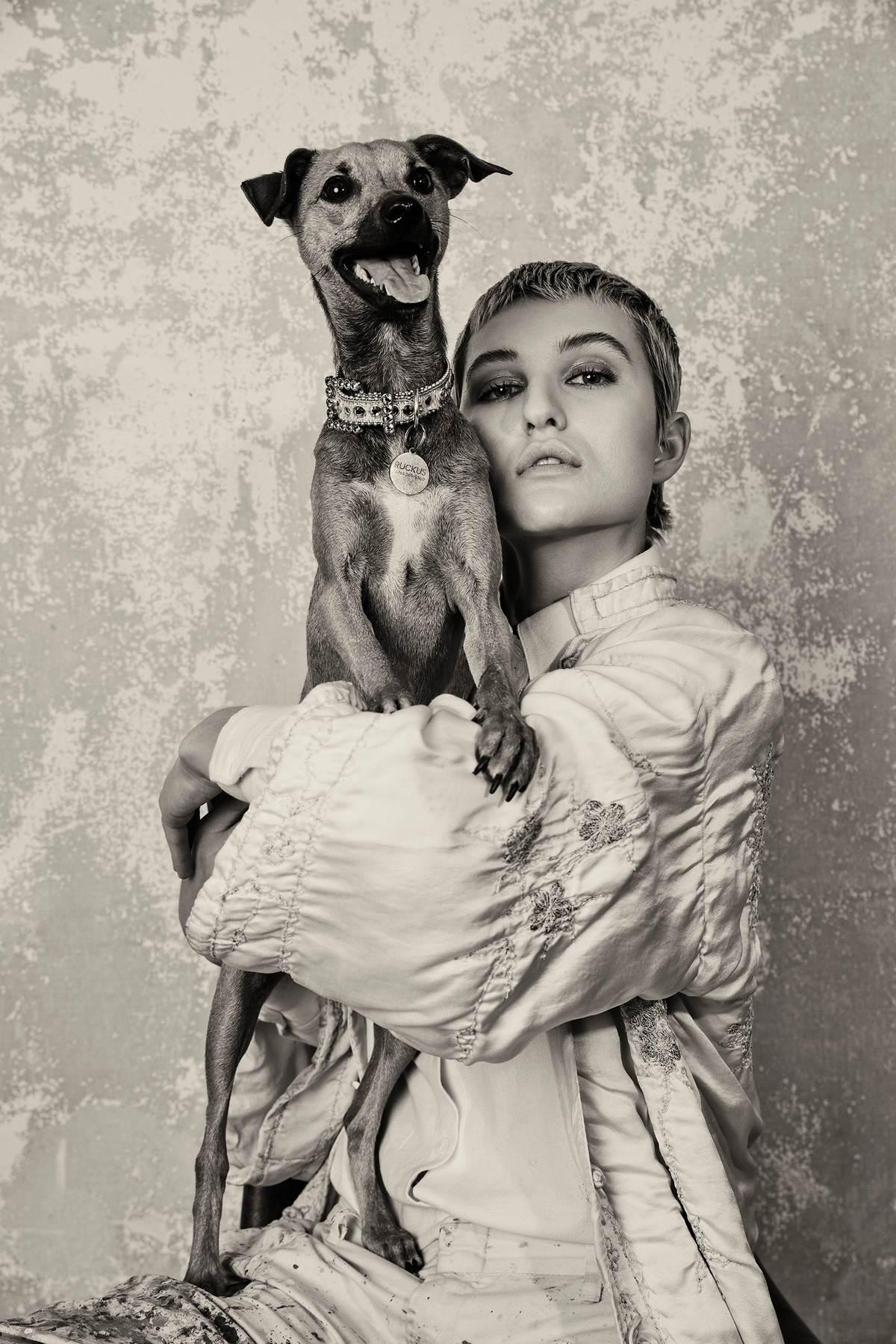 artagee/dog/portrait/sepia/classic/losangeles/photographer.jpg