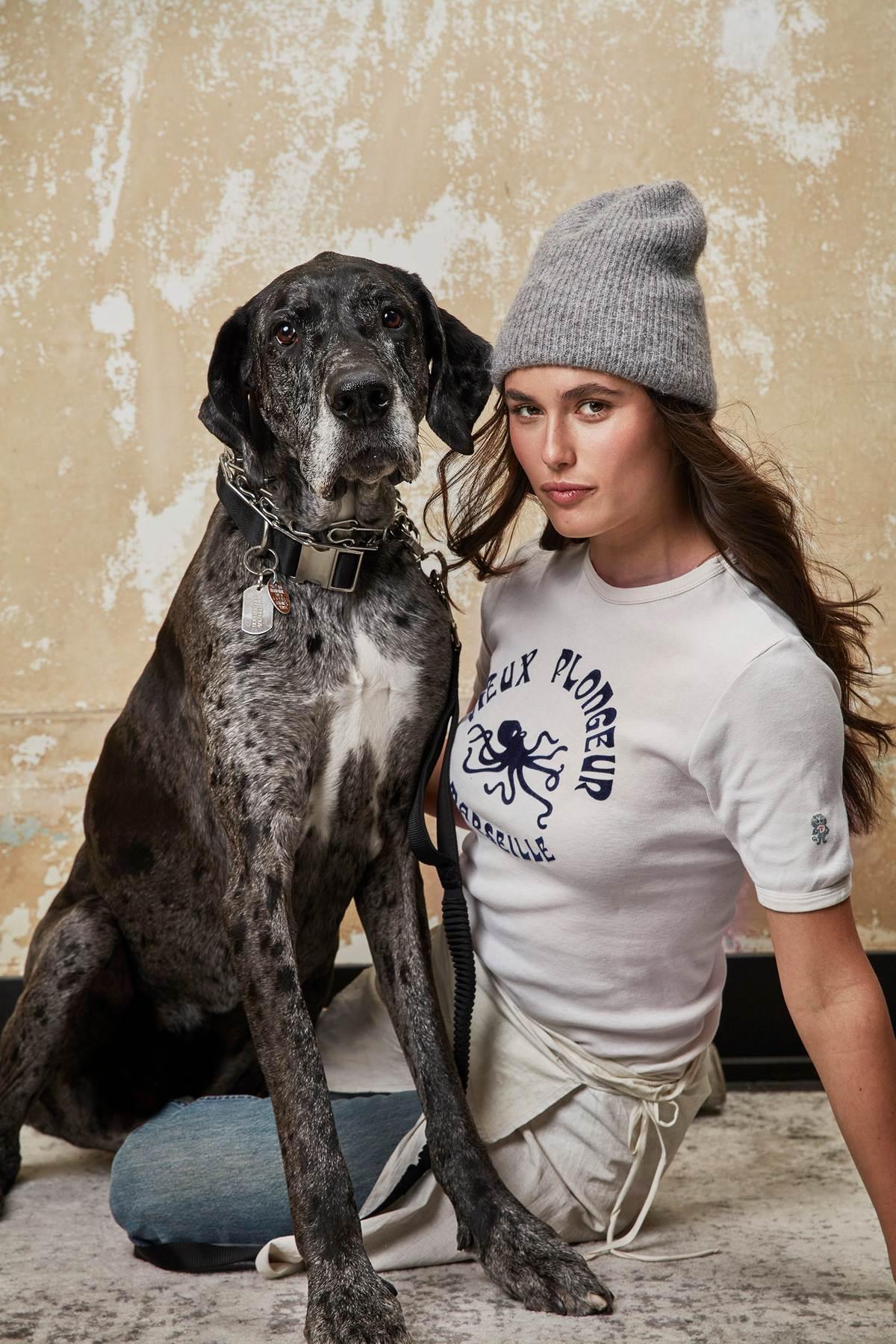 Portrait_pet_pandemic_project_best_friend_photographer_female_los_angeles.jpgjpg