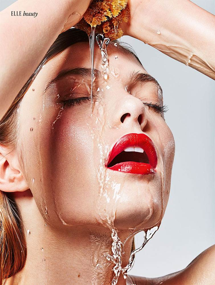 ELLE_WATER_HYDRATION_MOISTURE_GLOWING_SKIN_WATER_BEAUTY_LOSANGELES_PHOTOGRAPHY.JPG