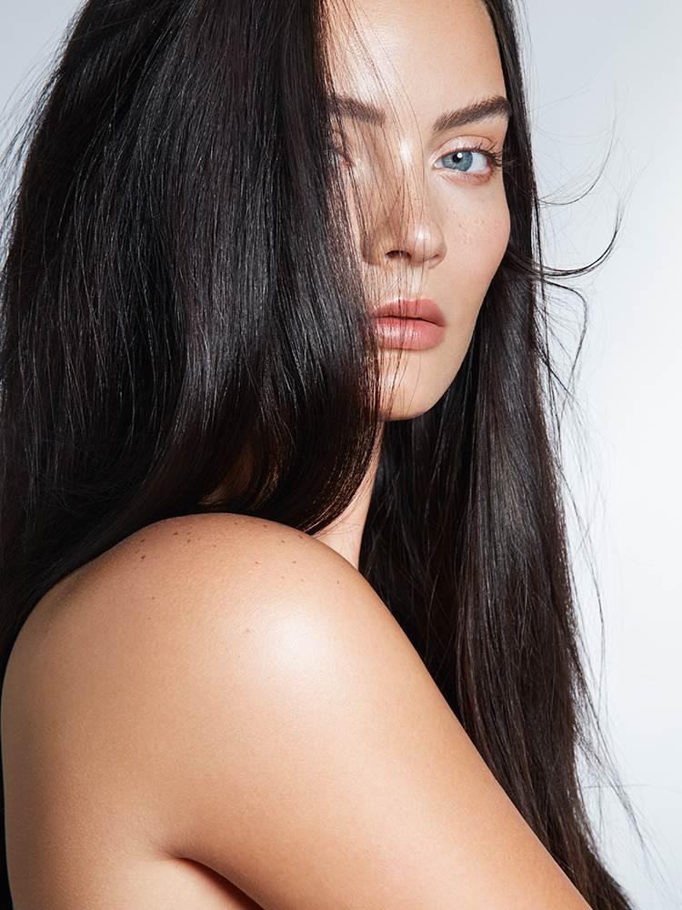 CAITLIN LAWSON - CLEAN BEAUTY