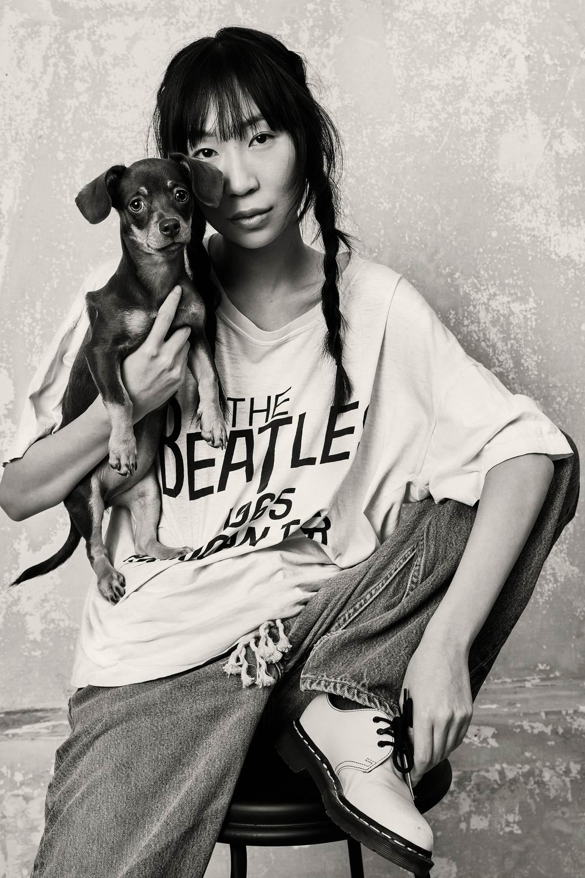 Portrait_pet_pandemic_project_best_friend_photographer_female_los_angeles.jpg