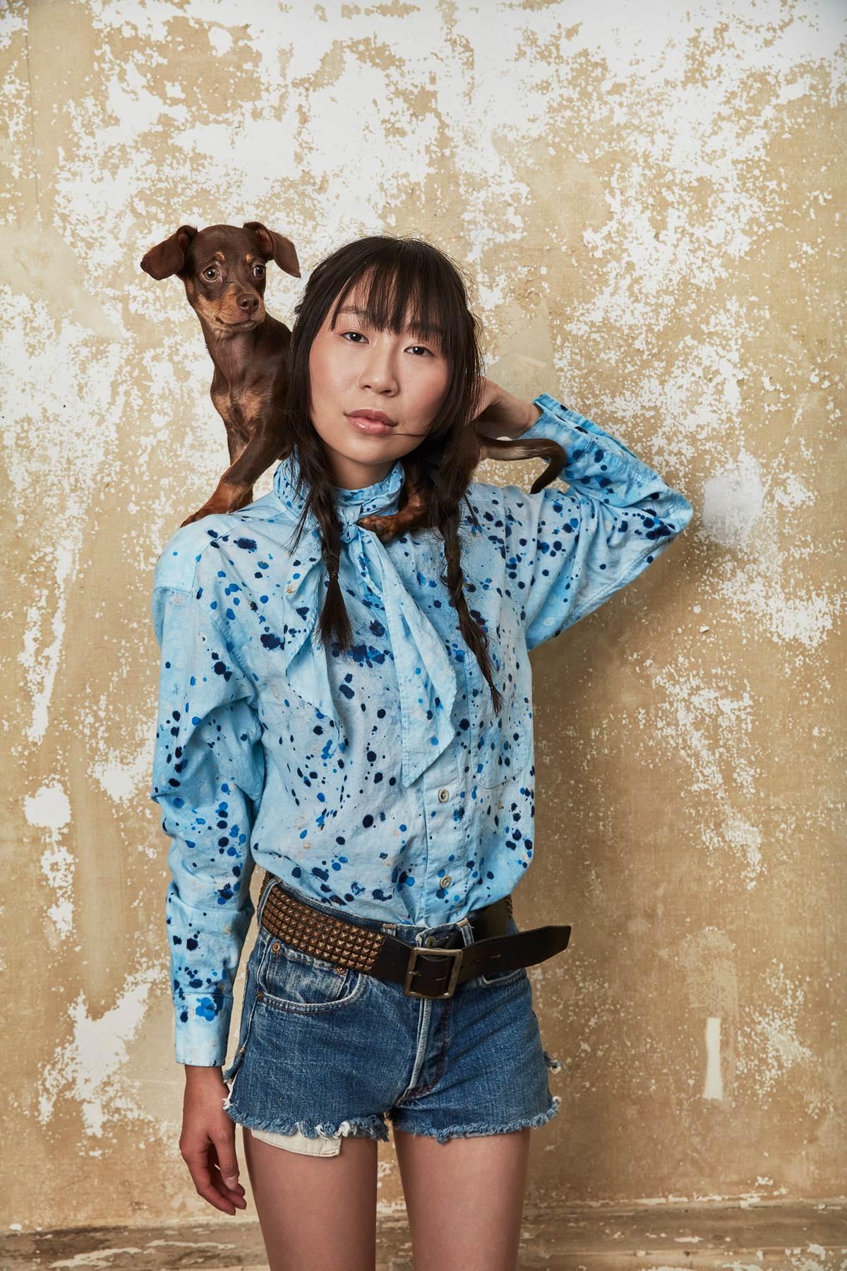 Portrait_pet_DOG_pandemic_project_best_friend_photographer_female_los_angeles.jpg