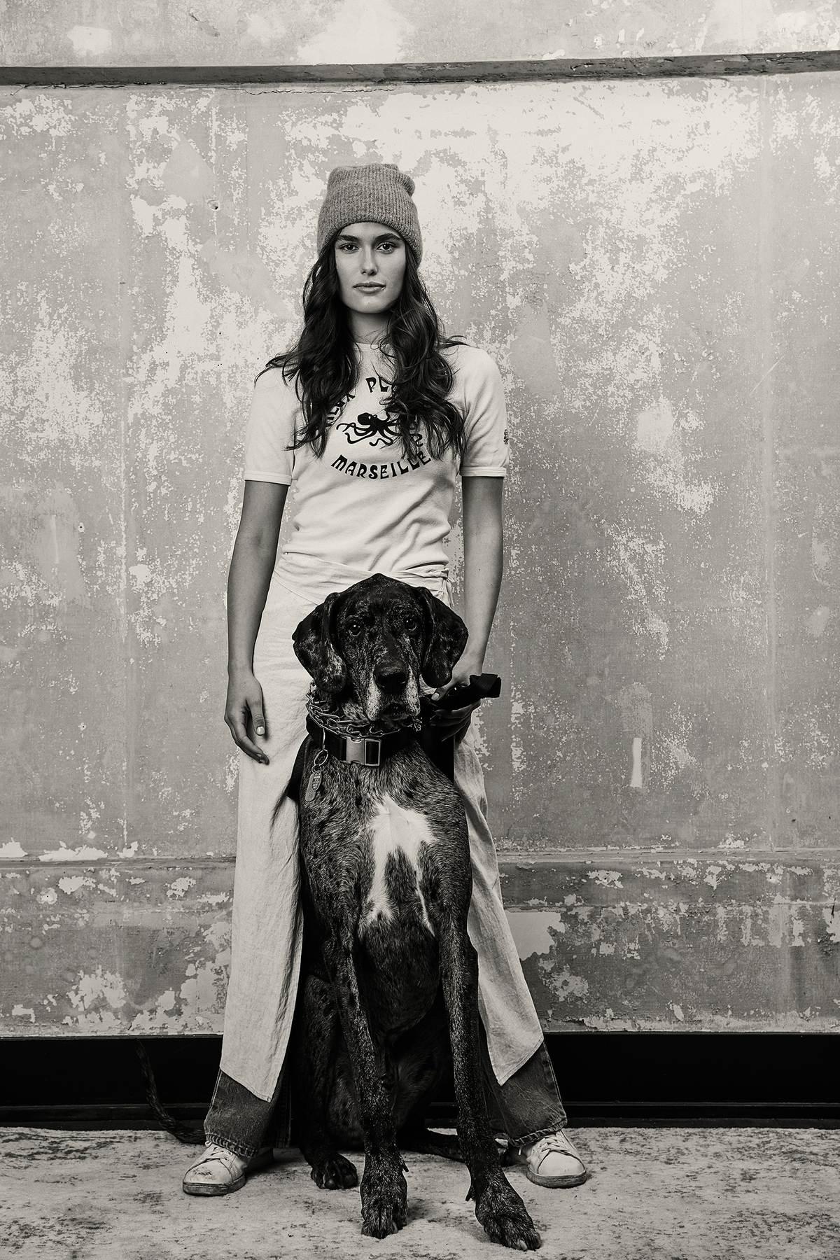Portrait_pet_pandemic_project_best_friend_SEPIA_great_dane_photographer_female_los_angeles.jpg