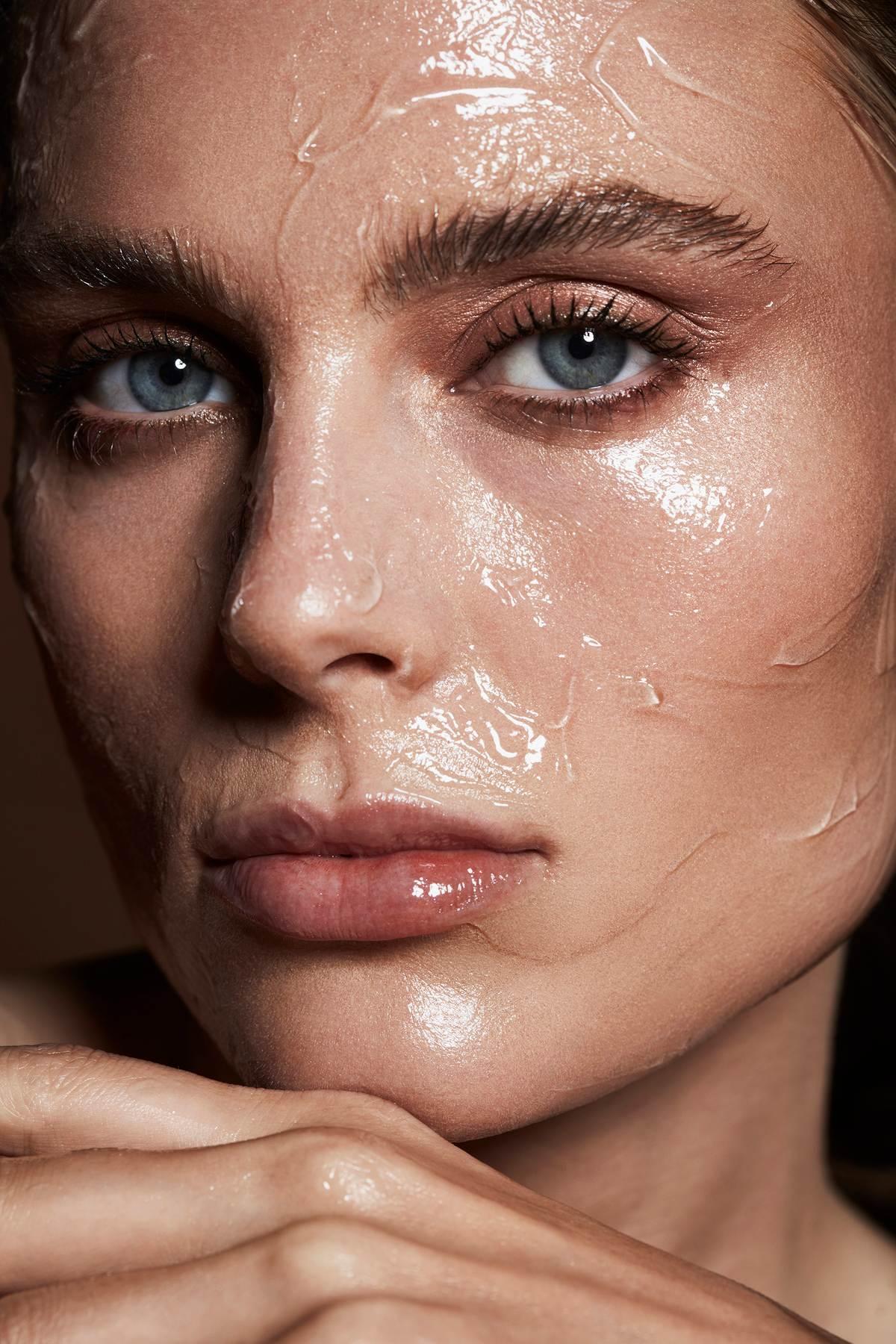 hydration_mask_face_beauty_clean_nomakeup_los_angeles_DT_LB_maggie384_v2.jpg