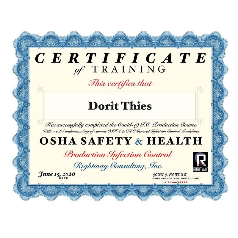 certificate_osha_doritthies.jpg