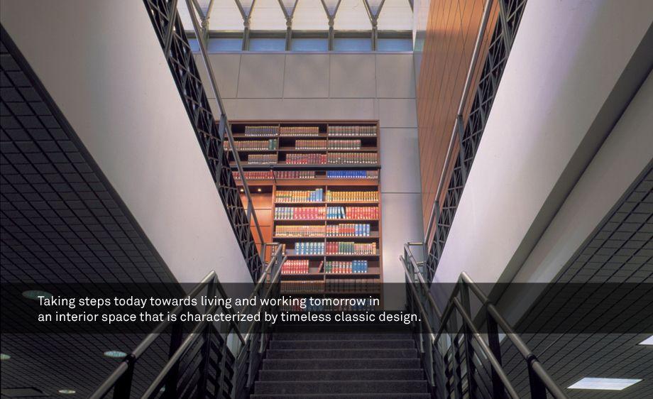 IIT Kent Law School