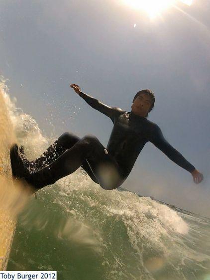 1tobysurfinghb2012