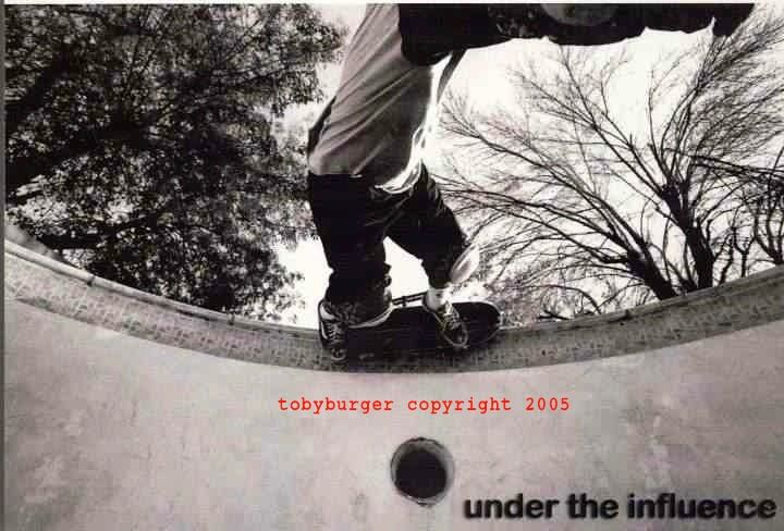1poolskating_undertheinfluence_tobyburger2012