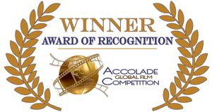 Recognition-Colorful copy 2-960.jpg