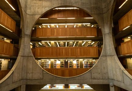 Phillips Exeter Academy Library.jpg