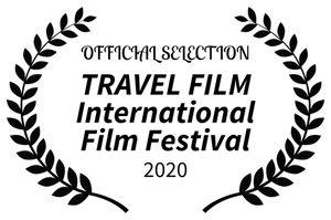 OFFICIAL SELECTION - TRAVEL FILM International Film Festival - 2020 copy-960.jpg