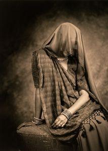 VeiledWoman.jpg
