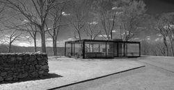 GlassHouse-02_HDR2_tonemapped.jpg