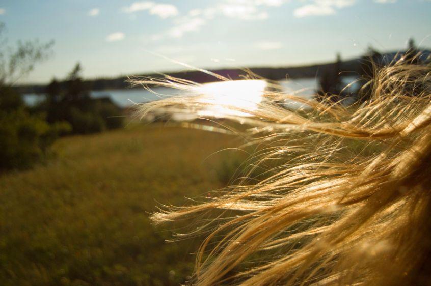 1allegra_hair.jpg