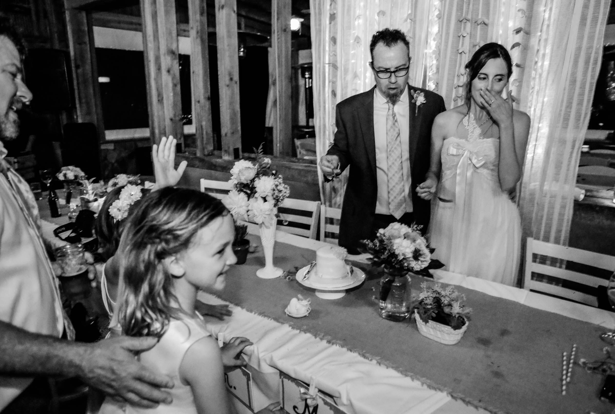 monroy_wedding_051813-645 (1).jpg