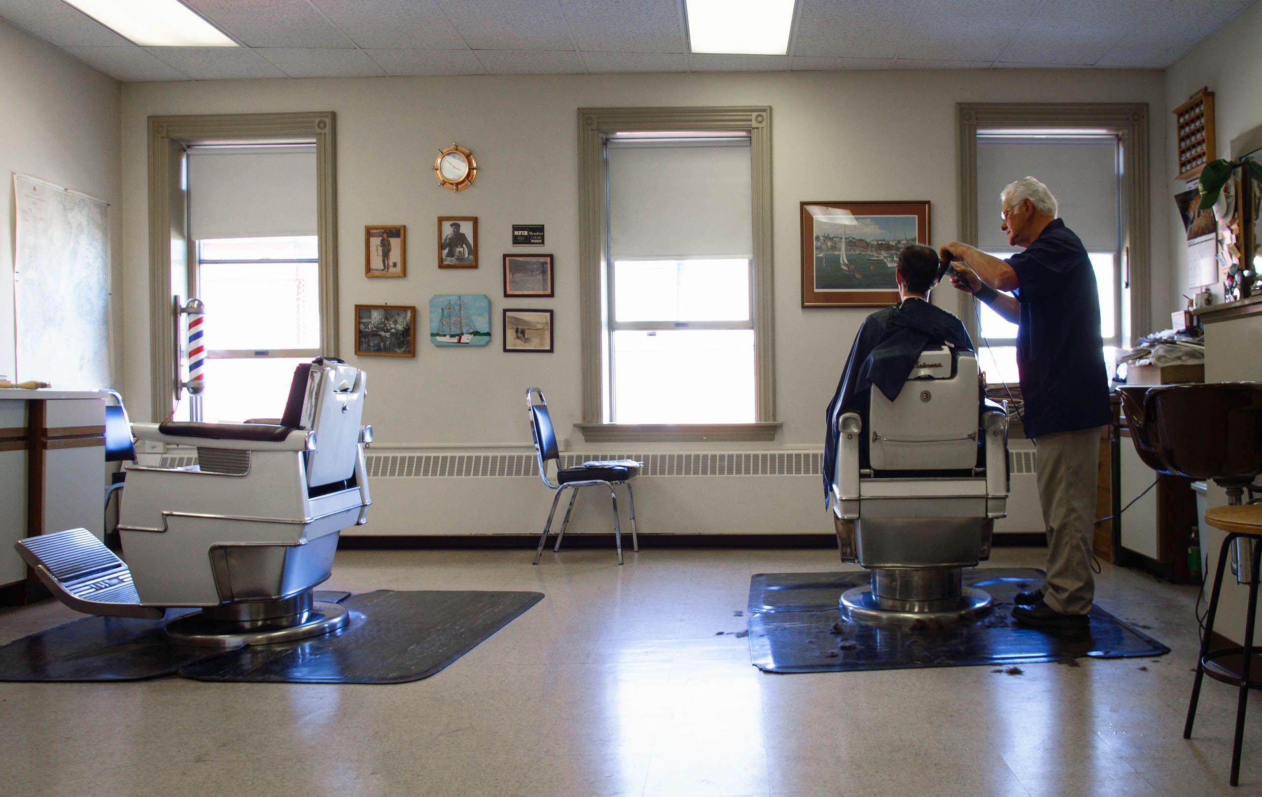 camden_barber_2012.jpg