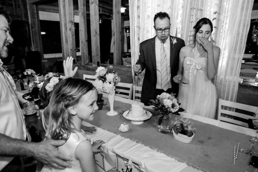 1monroy_wedding_051813_645__1_.jpg