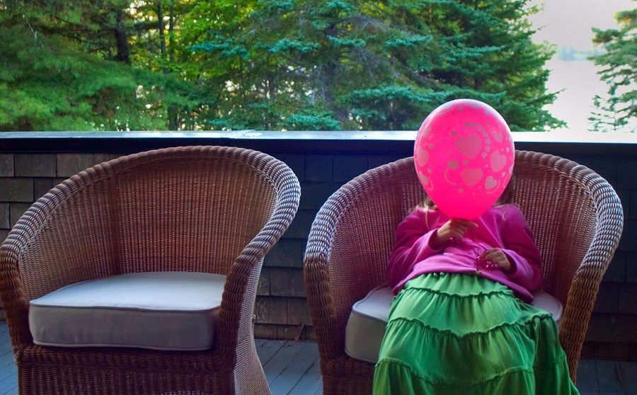 1allegra_balloon_portrait.jpg