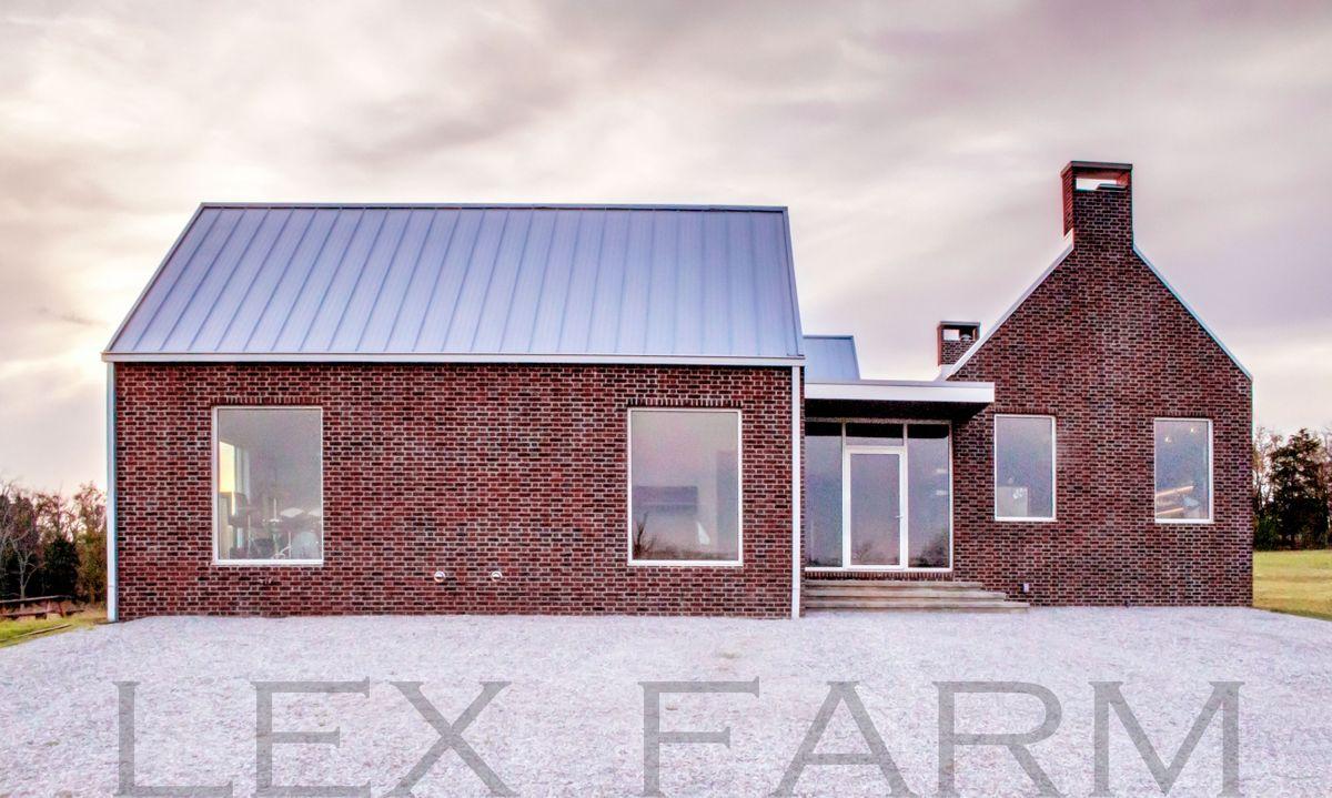 Lex Farm