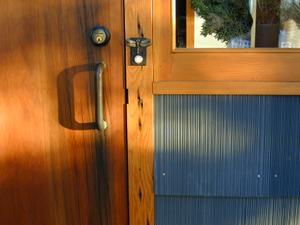 Door Det 2.jpg