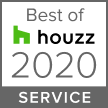 houzz2020badge.png