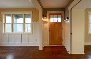 1par_door.jpg