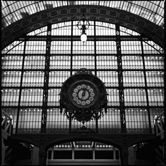 1r301208_Paris_02BW.jpg