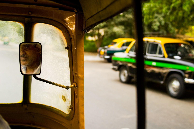 1060513_rra_india_0994