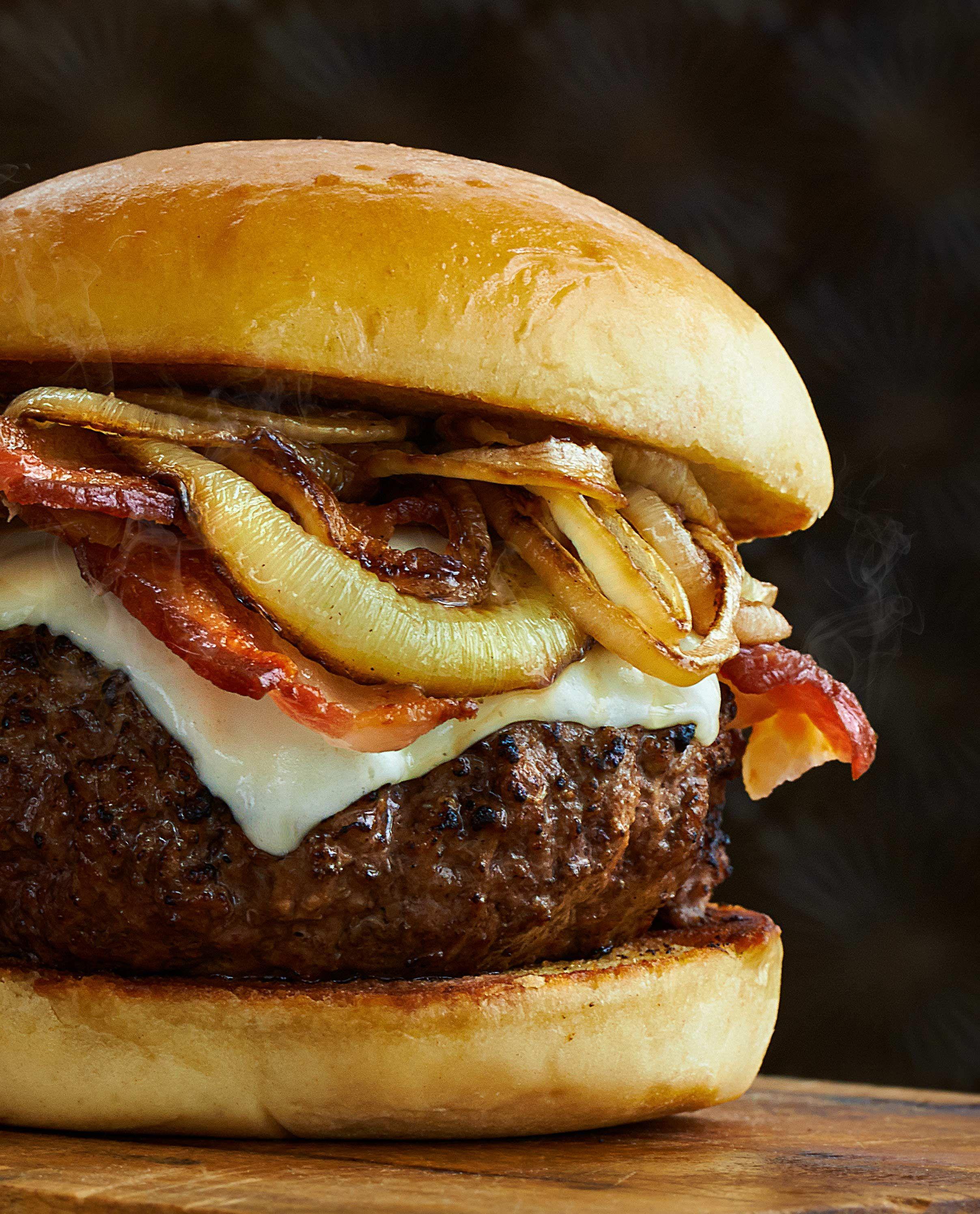 Burger2w-smoke.jpg