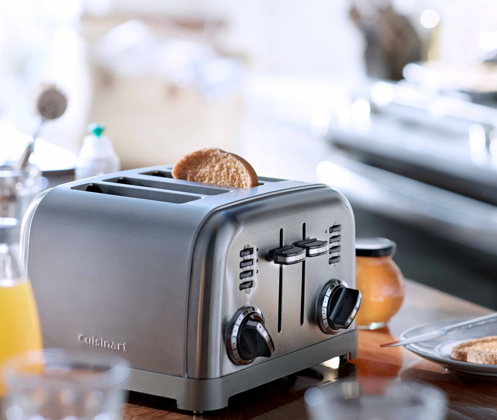 Cuisinart-toaster.jpg