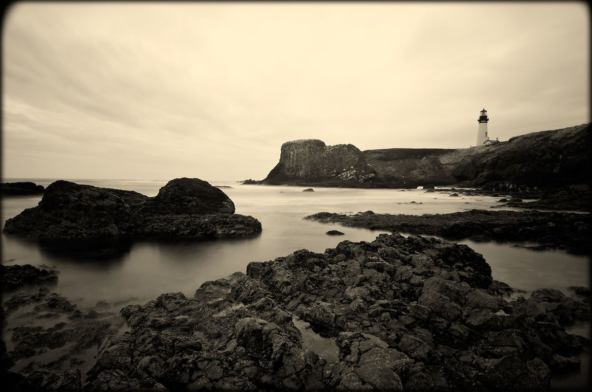 1ross_pictures_yaquina__7.jpg