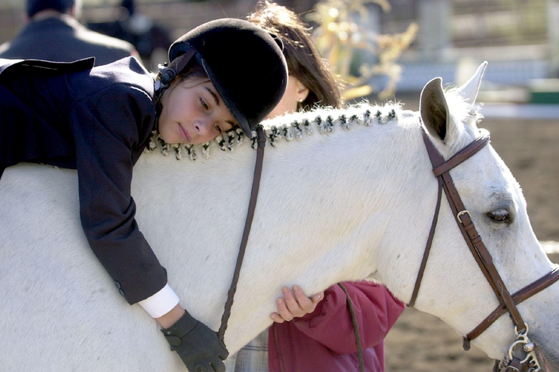 1g_girl_horse.jpg