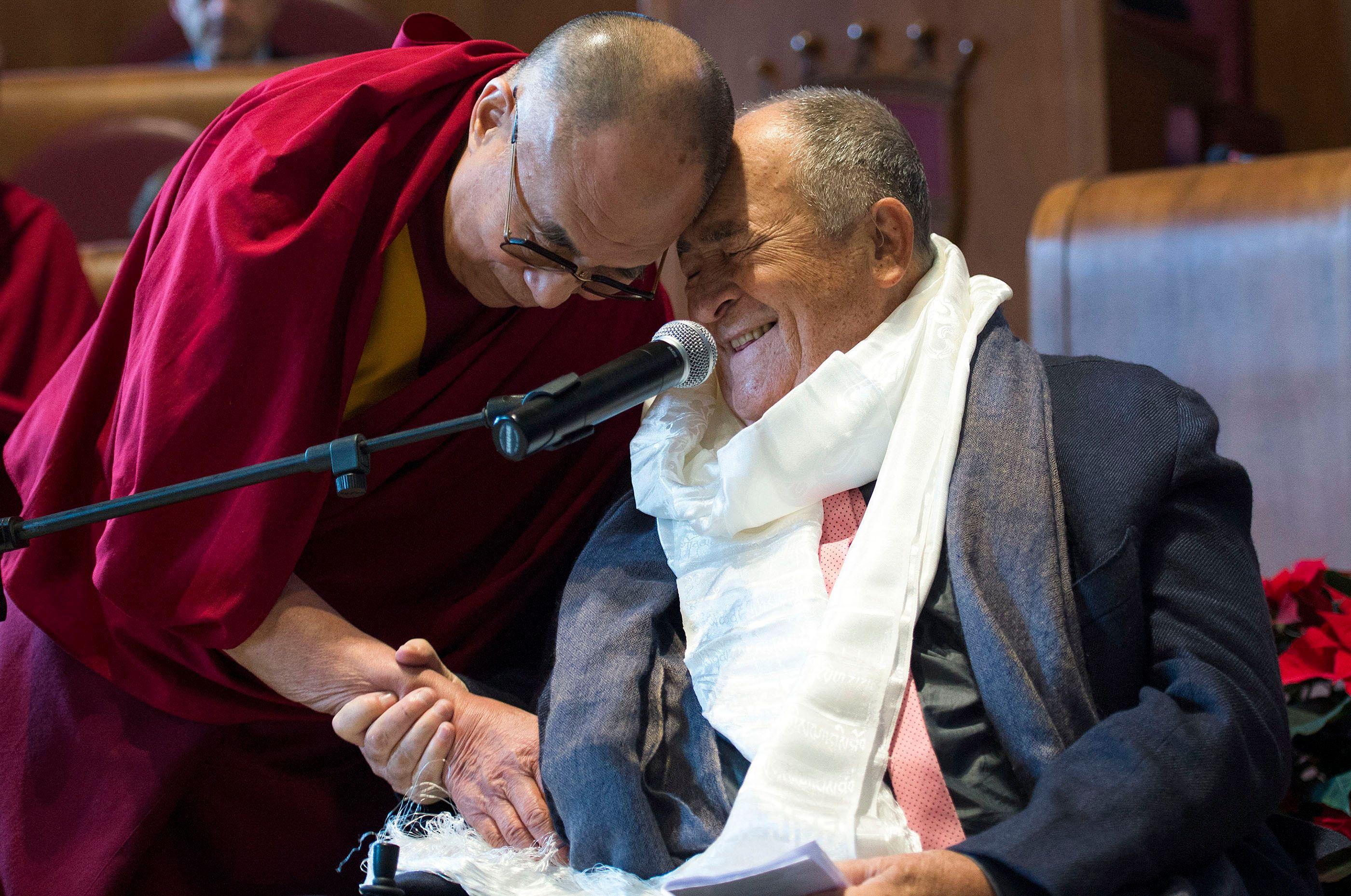 DalaiRome2Web.jpg