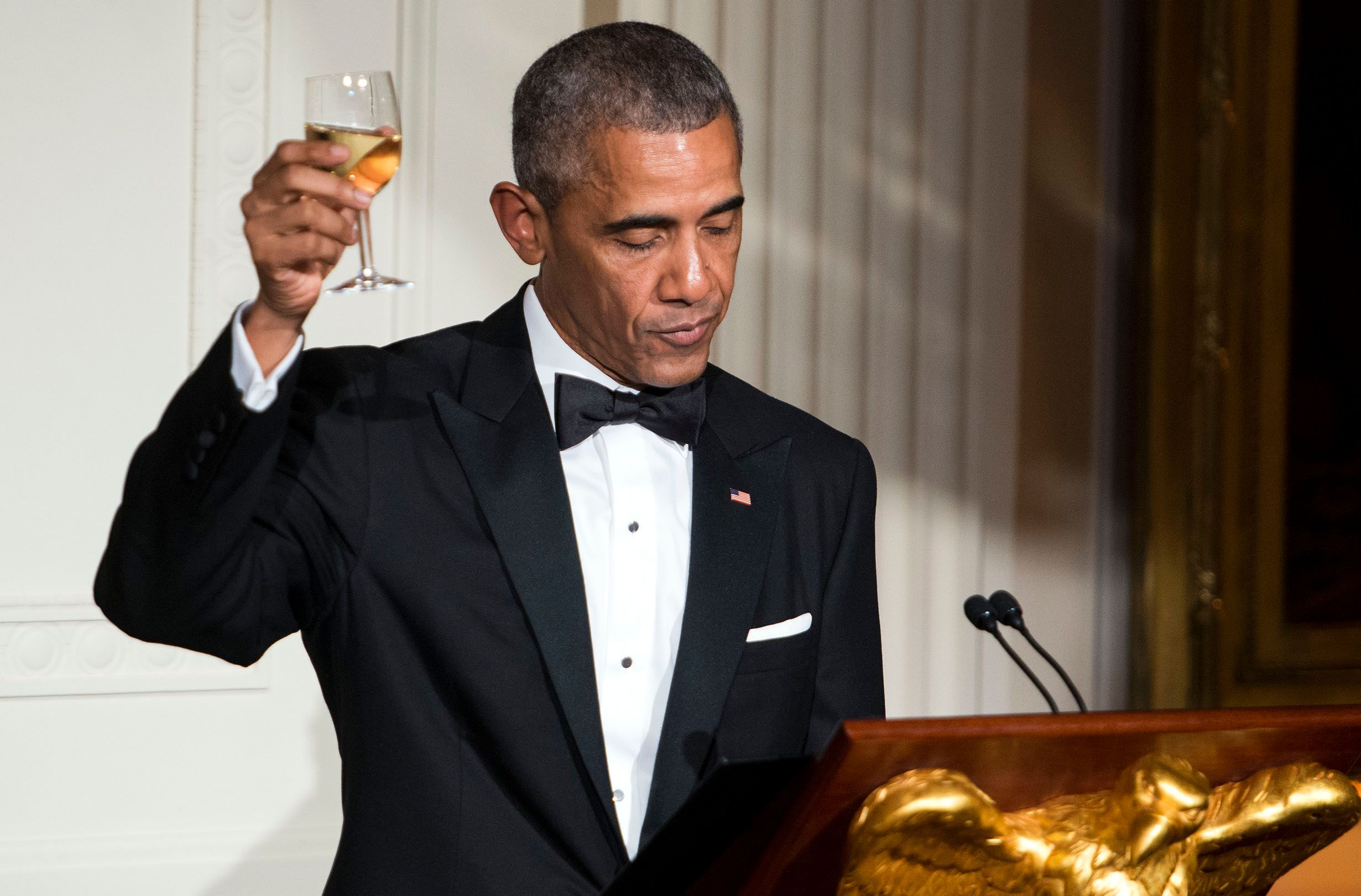 ObamaToastWeb.jpg