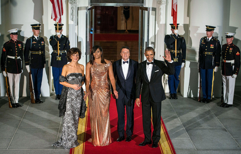 ObamaItalyPMWeb.jpg