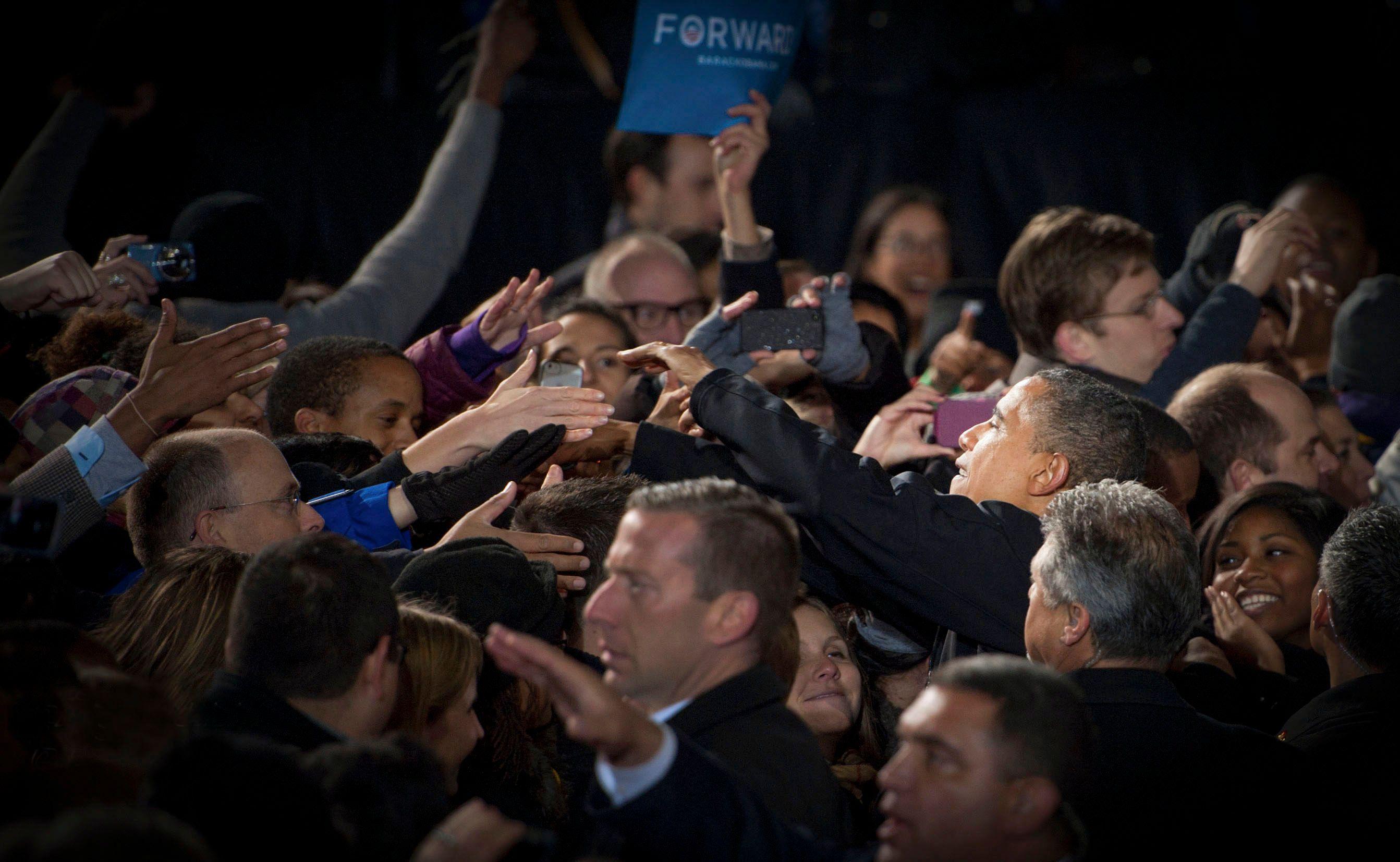 ObamaCrowdWeb.jpg